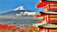 แพคเกจญี่ปุ่น-Japan-Tokyo-Osaka-Sapporo-Fukuoka-Nagoya-เริ่มต้นที่16,900.- http://www.etravelway.com/program_th.asp?ProgramCode=A52-CX-PKG2D-JAPAN(A)