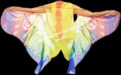 NEW* DESIGNS Butterfly Inspired Pashmina/chiffon overlay for Beach Summer and Festival Wear Running Wear, Fairy Princesses, Festival Wear, News Design, Summer Beach, Overlays, Aurora Sleeping Beauty, Chiffon, Butterfly