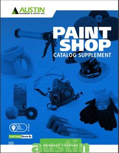 Austin Hardware is a leading supplier of industrial hardware to equipment manufacturers nationwide. The more in-stock selection means more on-time solutions. Catalog Cover, Industrial Hardware, Network Solutions, Paint Shop, Digital, Paper, Design