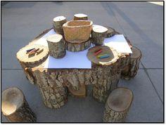 TopKids Mt. Maunganui art table Mount Maunganui, Beautiful Space, Spaces, Table, Home Decor, Art, Homemade Home Decor, Mesas, Kunst