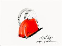 GR_red bag_rossa borsa