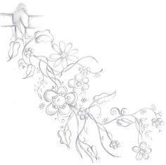 tattoo-designs-make-your-own.jpg (1024×1017)