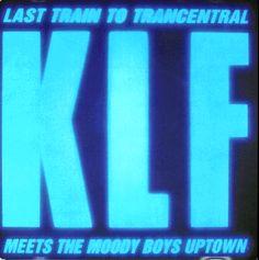The klf MoodyBoys. Time Lords, Music, Google, Sleeves, Design, Musica, Musik, Muziek, Music Activities