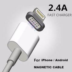 Usams Usb Kabel Typ C Kabel Micro Usb Kabel Für Samsung Xiaomi Huawei Lg Lade Usb Kabel Für Iphone X 8 7 6 6 S Puls 5 5 S Se Handys & Telekommunikation