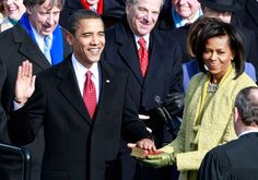 Michelle And Barack Obama Family American Presidents, Us Presidents, American History, Barack Obama, Churchill, What Is The Secret, Running For President, Michelle Obama, Atheist