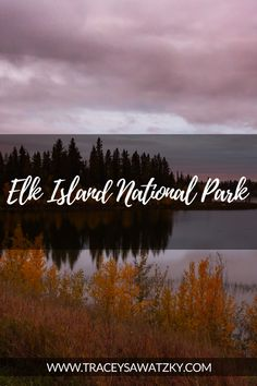 Parks Canada, Vacation Days, Capture Photo, Time Of The Year, Night Skies, Sunrise, National Parks, Hiking, Island