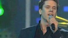 Il Divo - Without You (desde el dia que te fuiste) - YouTube