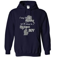 Boy Alaska Fun T-Shirts, Hoodies. Get It Now ==>…