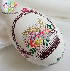 Украшения и роспись пасхальных яиц Egg Crafts, Easter Crafts, Diy And Crafts, Easter Egg Candy, Polish Easter, Egg Shell Art, My First Easter, Easter Egg Designs, Ukrainian Easter Eggs