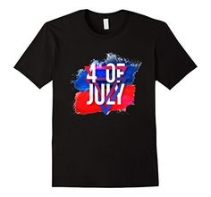 Men's 4th of July T-Shirt | Independence Day 2016 T-Shirt... https://www.amazon.com/dp/B01HKALKRE/ref=cm_sw_r_pi_dp_7.RCxbAYX4NZ8