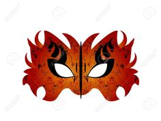 1000+ images about masquerade ball on Pinterest | Masquerade party ...