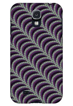 Keka Classic Snap-on Phone & Tablet Cases All Models | Personalized Phone & Tablet Cases | Cute Pattern