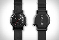 https://www.blessthisstuff.com/stuff/wear/watches/minus-8-anza-field-watch/