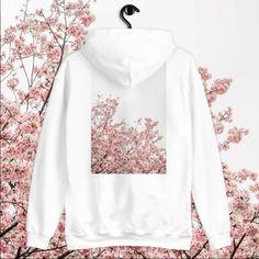 Bell Sleeves, Bell Sleeve Top, Kendall Jenner Style, Korean Street Fashion, European Fashion, Fancy Dress, Street Style, Hoodies, Kawaii