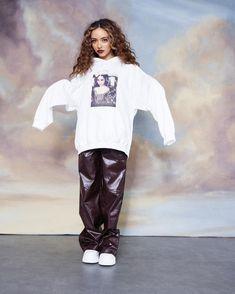 Jade Little Mix, Little Mix Jesy, Little Mix Style, Little Mix Girls, Little Mix Photoshoot, My Girl, Cool Girl, Harry Styles Eyes, Jade Amelia Thirlwall