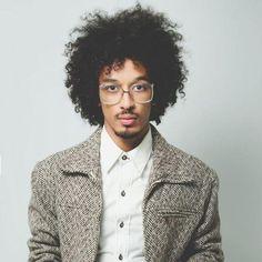 cabelo masculino afros (4)