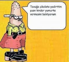 Off be ne yaptın😂😂 Funny Moments, Funny Things, Really Funny, Cool Words, Karma, Funny Pictures, Geek Stuff, Jokes, Humor