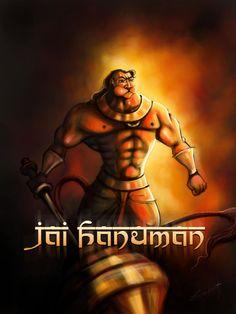 Hanuman Hanuman Bhagwan se shaktishali nahin hai Insan ko bhi Shakti mil sake to Gurdwara milegi Hanuman Images, Lord Shiva Hd Images, Hanuman Ji Wallpapers, Hindu Worship, Hanuman Chalisa, Lord Shiva Hd Wallpaper, Mahakal Shiva, Indian Festivals, God Pictures