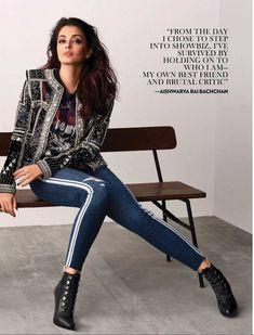 Aishwarya Rai <font color='red'>hot</font> photoshoot with Pharrell Williams Actress Aishwarya Rai, Aishwarya Rai Bachchan, Bollywood Actress, Deepika Padukone, Most Beautiful Indian Actress, Beautiful Actresses, Most Beautiful Women, Bollywood Celebrities, Bollywood Fashion