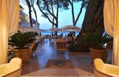 Top 3 Restaurants in St Tropez