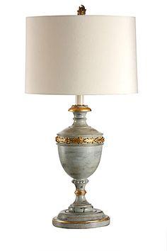 BELLEZZA LAMP Wildwood Lamps