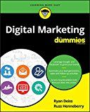 "Marketing to Millennials For Dummies  The title of this book says it all for the none millennial. We all know that trends change all the time and with the internet available in a large percentage of homes today trends are changing that much faster… Social Media Marketing All-in-One For Dummies  Social media continues to grow … Continue reading ""GOOD READS …"""