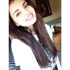 Rebecca Black @justcallmerebecca Instagram photos | Websta