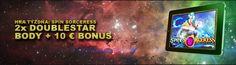 Novinky - DoubleStar nabízí hru týdne #HraciAutomaty #VyherniAutomaty #Jackpot #Vyhra #Novinky - http://www.hraci-automaty.com/novinky/doublestar-nabizi-hru-tydne