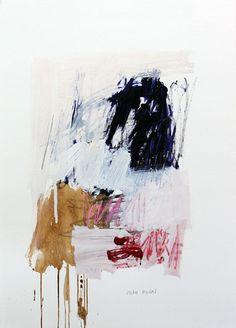 Art 'Untitled No.2' by Sylvia McEwan