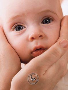 baby massage - Google Search