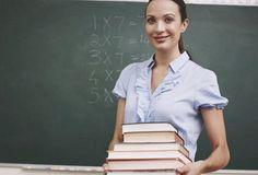 Vacantes de trabajo en la enseñanza para docentes en Murcia http://www.cvexpres.com/2016/vacantes-de-trabajo-en-la-ensenanza-para-docentes-en-murcia/