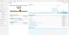 Dnes sme získali znova ďalšiu významnú métu a to 123 návstev za sekundu. ĎAKUJEME!  #nákupná_sociálna_sieť #sieť #jednoduchý_nákup #eshop #portál #predajca #predaj #ponuka #produkty #poskytovateľ_služieb #služby #zákazník #profil #vizitka #webvizitka #fórum #poradenstvo #články #rss Line Chart