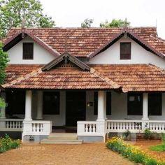 #TraditionalHouse  #Nalukettu #Homestyle കേരളത്തനിമയുടെ നന്മയും ഐശ്വര്യവും നിറയുന്ന നാലുകെട്ട്
