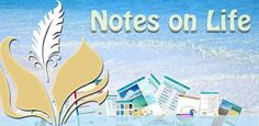 Notes on Life Pro v7.0.2 APK Free Download - APK Classic
