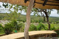 KNP - Olifants - River View Camping, River, Park, Africa, Campsite, Parks, Campers, Rivers, Tent Camping