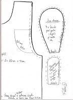 Moldes Para Artesanato em Tecido: Casal de Galinhas com moldes