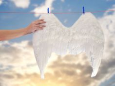 While Angels are mentioned more than 300 times in the Bible, many know little about them and can reference few by name. Interested in learning more? Here are several biblical angels and archangels everyone should know.