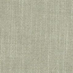 Osborne & Little: F6412-06 fabric