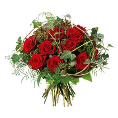 Send Flowers to Australia. FloraWeb is here to help you being close to your loved ones in the other side of the world.