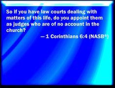 NASB_1_Corinthians_6-4.jpg (400×309)