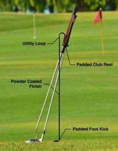 991171d4fd1a 48 Best Golf Accessories images