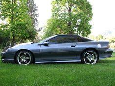 Camaro Ss, Chevrolet Camaro, Corvette, Boy Toys, Toys For Boys, All Cars, Dream Cars, Super Cars, Cowl