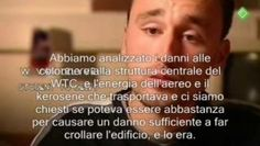 Zembla TV interview to varous structural expert and Danny Jowenko  tired by http://rare911.tumblr.com/post/61113744727/danny-jowenko-proof