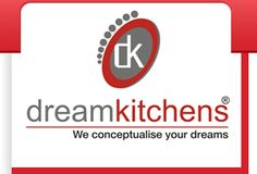 Dream Kitchens India based leading #Commercial #Kitchen #Equipments manufacturer and supplier For More Detail Call Us @ Helpline :  +91-9891114411, +91-9871098790,  +91-9212018791, +91-9871477877