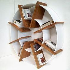 DIY Shelves Trendy Ideas : Villa Home Collection