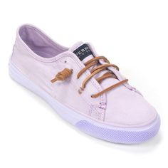 Sperry Top-Sider Sperry Seacoast Sneaker | Simons Shoes