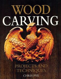 Carving in Wood. Helping you discover the beauty of wood carving and much more.Buy Wood Carving Product liketools, drawings and guidance in one place.