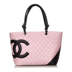 5651cc4caafe44 BrandAlley | Designer Sales - Up to 80% off Designer Clothing, Designer Bags,  Homeware and Beauty - BrandAlley