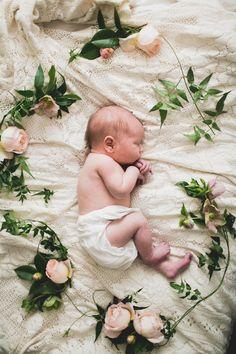 tessie_newborn_006