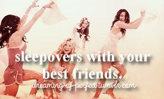 Best friend pictures Friends Like Sisters, Need Friends, True Friends, Best Friend Pictures, Bff Pictures, Best Friend Goals, My Best Friend, Clothing Swap, Together Forever